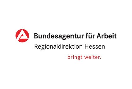 Bundesagentur für Arbeit - Hessen