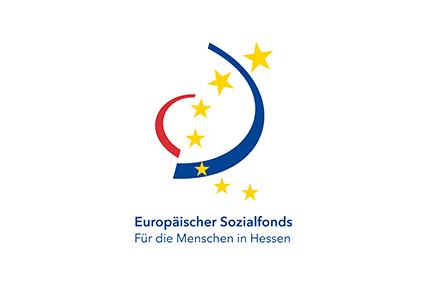 Europäischer Sozialfonds - Hessen