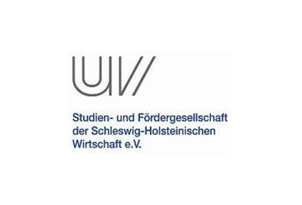 Fördergesellschaft Schleswig Holstein