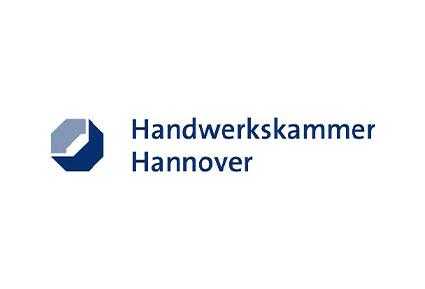 Handwerkskammer Hannover Hannover