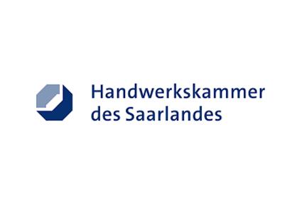 Handwerkskammer Saarland