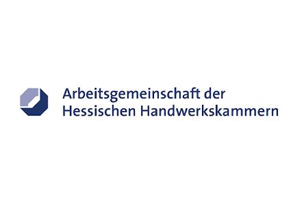 Arbeitskreis Hessische Handwerkskammer