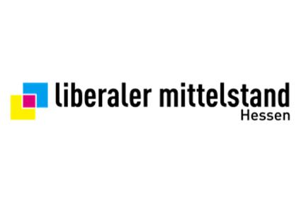 Liberaler Mittelstand