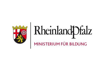 Ministerium für Bildung Rheinland Pfalz