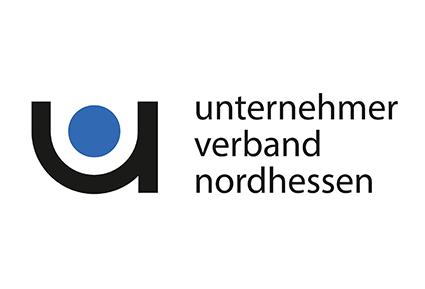 Unternehmerverband Nordhessen