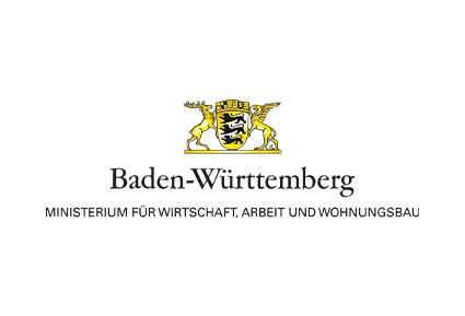 Ministerium für Wirtschaft, Arbeit und Wohnungsbau Baden-Württemberg
