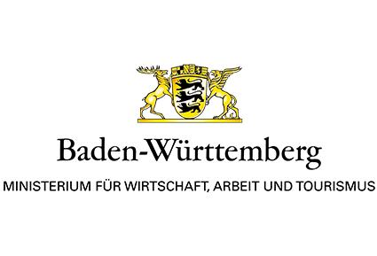 Baden Württemberg Ministerium für Wirtschaft