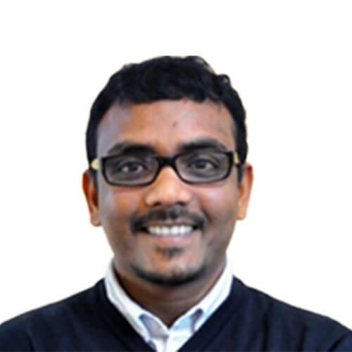Krishna Patakani