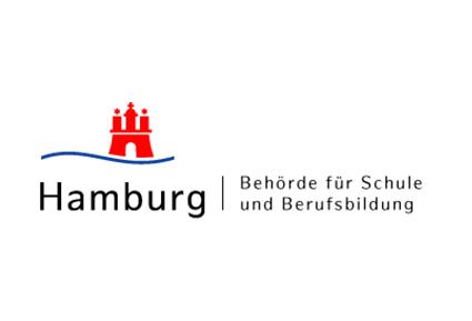 Hamburg Behörde für Schule und Berufsförderung